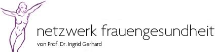 www.netzwerk-frauengesundheit.com