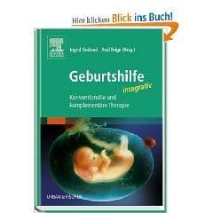 Geburtshilfe integrativ