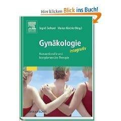 Gynäkologie integrativ
