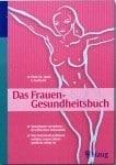 Buchcover Frauengesundheit 1. Auflage