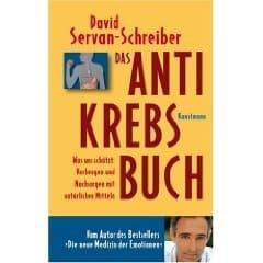 Antikrebsbuch