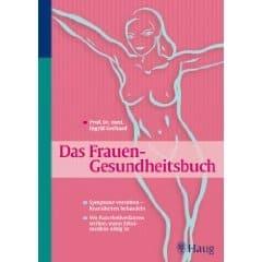 frauen-gesundheitsbuch_amazon