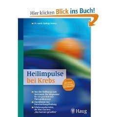 Irmey Heilimpulse