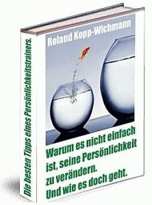 Kopp-Wichmann