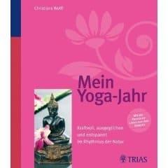 Wolff Yogajahr