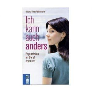 Cover_Kopp_Wichmann_beruf