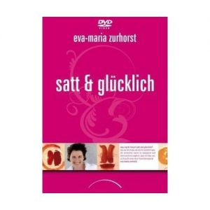 Cover_Zurhorst satt