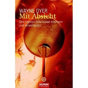 Cover_dyer absicht
