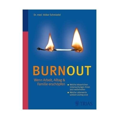 Cover_Schmiedel_burnout