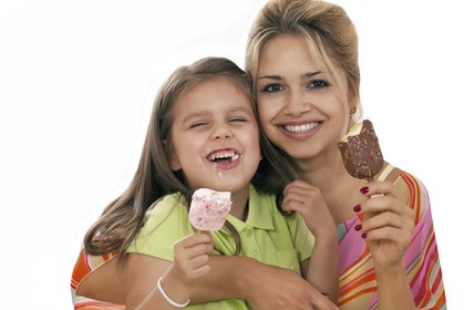Natürliche Nahrungsergänzungen: Granatapfelsaft