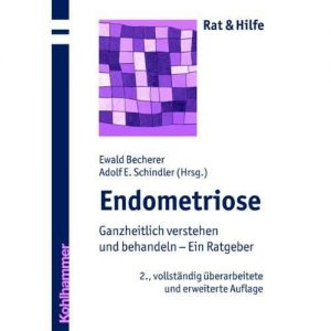 cover_becherer endometriose_