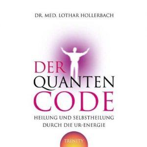 Hollerbach_Quantencode
