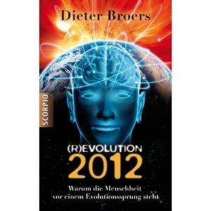 broers Revolution 2012