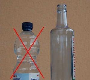 Flaschen_bearbeitet3