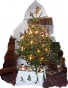 Weihnachtsbaum_bearbeitet-2