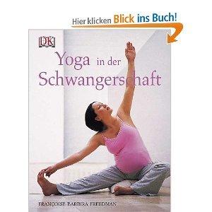 Yoga In Der Schwangerschaft Entspannt Und Voller Energie Netzwerk Frauengesundheit Ratgeber Fur Frauenheilkunde