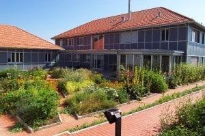 CERES Haus und Garten