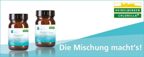 die_mischung_machts