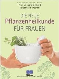 ISBN 987-3-89883-302-8 248 Seiten, Format 17,9 x 24 cm € 19,95 (D) / € 20,60 (A) / sFr 28,50