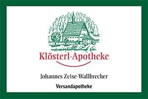 Klösterl-Apotheke