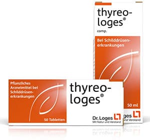 thyreo-loges®