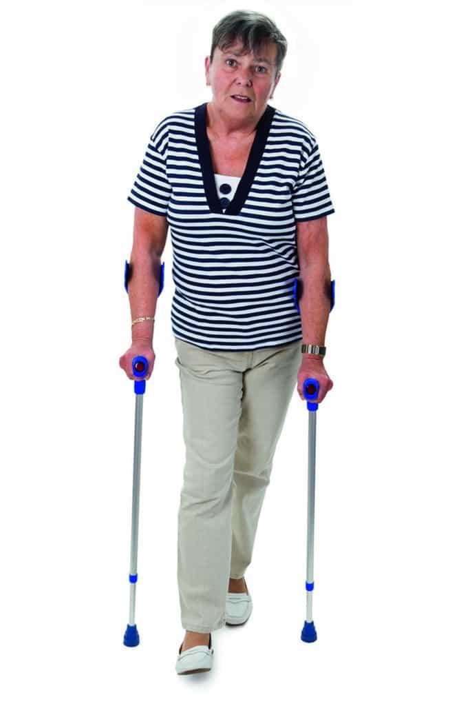 osteoporose bei jungen frauen