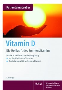 PR_VitaminD_3.Auflage_Final.indd