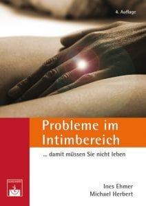 Ehmer-Intim-Umschlag-NEU.indd