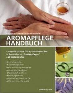 Grasl Aromapflegehandbuch