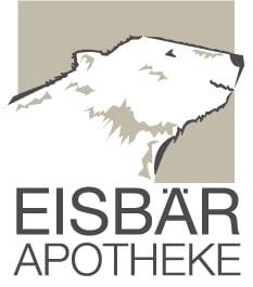 Eisbär Apotheke