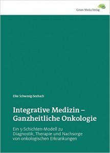 Schwesig-Seebach integrative Medizin