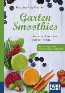 Cover_RiasBucher_GartenSmoothies_1000px_421x600