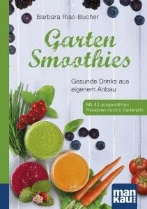Cover_RiasBucher_GartenSmoothies_1000px_421x600