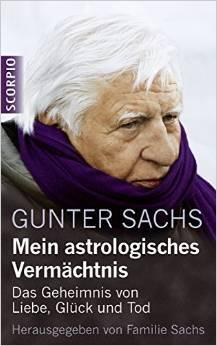 Sachs astrologisches vermächtnis