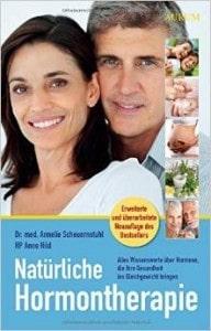 Scheuernstuhl natürliche Hormontherapie