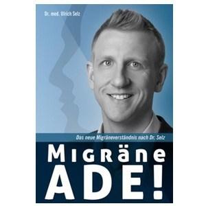 Migräne ade
