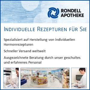 Rondell Apotheke