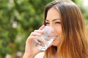 Milchsäure (Laktat) – Unterstützung für Darm und Leber