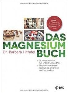 Hendel magnesium2