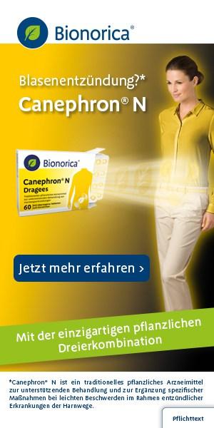 Canephron® N