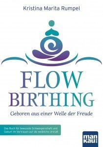 Rumpel_FlowBirthing_165x235.indd