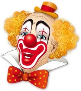 Hashimoto-Thyreoiditis, Clown der Schilddrüsenerkrankungen