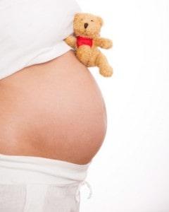 Kampagne zur Senkung der Kaiserschnittrate in  Deutschland– Aufruf zur Unterstützung