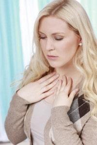 Hashimoto- Thyreoiditis, Hilfe durch Homöopathie