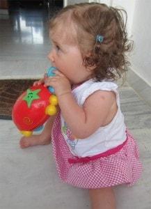 Schadstoffe im Kinderalltag, Forschungsstand Schwerpunkt ADHS