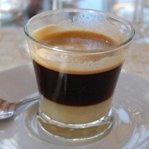 Kaffee gut für die Gesundheit, Schutz vor Krankheit