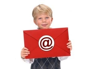 Warum ich Ihnen empfehle, meinen Newsletter zu abonnieren
