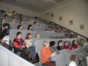 Meine Vorträge 2010