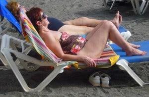 Sonnenbaden mit Verstand, Wunderelixier für unsere Gesundheit. Interview mit einem Arzt und Lichtspezialisten.