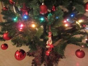 Hermann Hesse Weihnachten.Frohe Weihnachten Und Ein Glückliches Neues Jahr Netzwerk